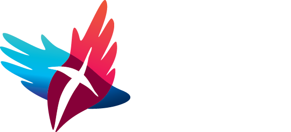 MMCC Online Learning